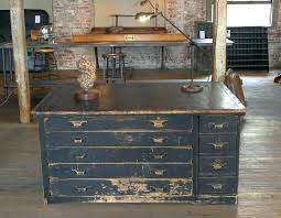 terrific industrial storage cabinets with doors fire resistant chemical antique cabinet n18 cabinet