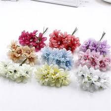 Paper Flower Bouquet Tutorial Paper Flower Bouquet Image 0 Crepe Paper Flower Wedding