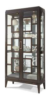 Glass Curio Cabinets With Lights Cabinets All Glass Curio Cabinets Glass Curio Cabinets Cheap