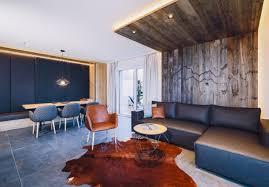 1 Schlafzimmer Suite Mit Badewanne 2 Personen By Alpin Rentals