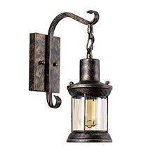 industrial lighting for home. Gladfresit Vintage Wall Light Industrial Lighting Retro Metal Sconce  Indoor Home Rustic Lamp Lights Fixture Industrial Lighting For Home