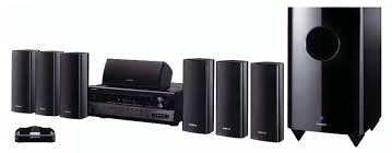 onkyo 7 1 surround sound system. the special onkyo ht-s6300 package with complete 7.1-channel surround sound speaker set and ipod/iphone dock. 7 1 system p