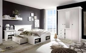 Begehbarer Kleiderschrank Kleines Schlafzimmer Kleines
