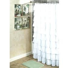 lowes shower curtain rod shower curtains shower curtain rods lowes shower curtain tension rods