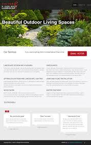 Victor E Design Build Landscape Victor E Design Build Landscape Competitors Revenue And