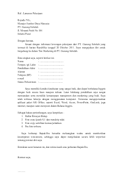 essay about career plan valentine