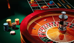 We serve all this free roulette games for fun and research only. Going To Bet On Roulette Games Check These Roulette Bet Types Round About