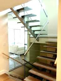 prefab outdoor staircase wooden steps ready made stairs prefabricated modular modu