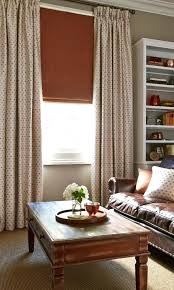 burnt orange sheer curtains full size of furnitureorange and teal curtains orange and brown curtains burnt