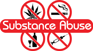 Image result for preventing substance abuse