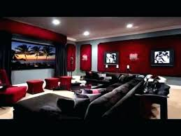 basement movie theater. Building A Home Movie Theater Basement Ideas Design Fresh