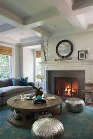 Interior Design Of Living Rooms 17 Best Images About Lovely Living Rooms On Pinterest Coastal