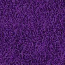 seamless blue carpet texture. seamless blue carpet light purple texture e