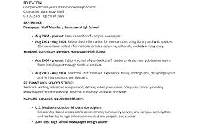 High School Diploma Resume E Mind Map Gratis Download