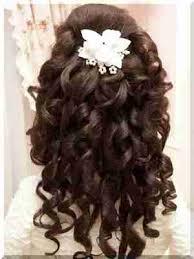 Postupně Svatební účesy Pro Dlouhé Vlasy Krátké Bob Se Závojem