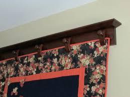 quilt hangers t woodworking wall mounted quilt hanger quilt hangers