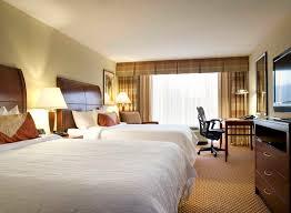 Nashville Hotels With 2 Bedroom Suites Hilton Garden Inn Nashville Vanderbilt On Broadway