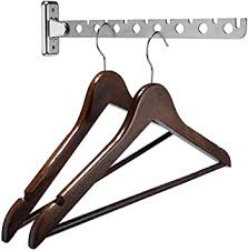 Clothing Multiple Hook - Lifeasy Stainless Steel Wall-Mounted ...