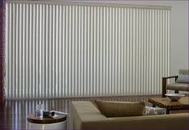 discount window treatments. The Bedroom Great 25 Best Large Window Treatments Ideas On Pinterest Throughout Discount Blinds And Shades Prepare S