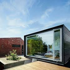 shipping container building australia. it\u0027s all about \ shipping container building australia