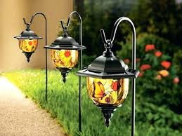 decorative solar lighting. Garden Solar Lights Decorative For Gardens In The How To Choose . Lighting