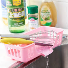 Kitchen Sink Vegetable Washing Rack PriyoShopcom  Online Kitchen Sinks Online Shopping