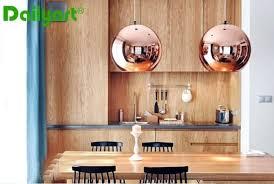 medium size of tom dixon mirror glass ball pendant lights light large modern bronze round shape