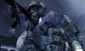 Weekend Hot Topic Part 1 Modern Warfare 3 Vs Battlefield