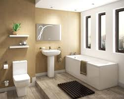 modern bathrooms designs. Plain Designs Wonderful Modern Bathroom Design Picture Inspirations Bathrooms Also Contemporary  Designs Mansion For Small Spaces Decoration Birthday With Modern Bathrooms Designs