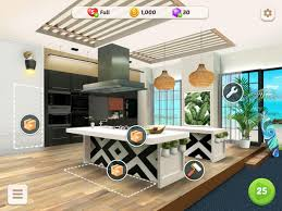Home Design : Word Life for Android - APK Download