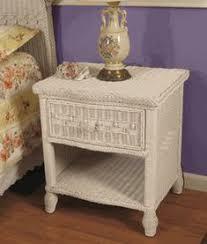 129 Best Wicker Bedroom Furniture images | Furniture ideas, Wicker ...