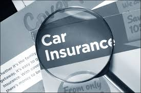 triple a insurance quote finding the best car insurance in houston tx