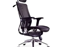 comfiest office chair. Awesome Most Comfortable Office Chair Large Modern New Full Size Of Furniture A Completely Comfiest K