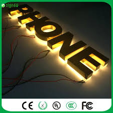light up metal letters personalize led lighted metal letter sign light up letters for sign led light up metal letters