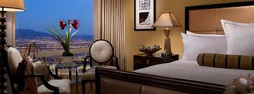 Las Vegas 2 Bedroom Suite Hotels Exterior Property Prepossessing Hotel  Suites In Las Vegas Trump Las