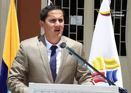 Victor Chiriboga, Secretario del Sindicato de Choferes Pro…   Flickr