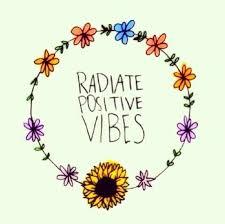 Wonderful Quotes Usi Comg Flowers