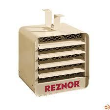reznor wiring diagram wiring diagram and schematic reznor heater