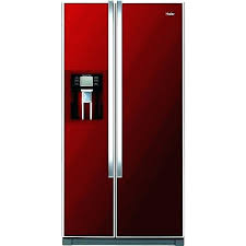glass front mini refrigerators mini refrigerator cu ft capacity compact freezer inside fridge glass door plan glass front mini refrigerators