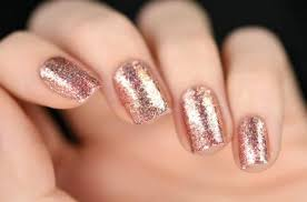 best nail polish trends winter in 2019 07