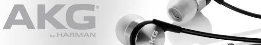 <b>AKG</b> · <b>Инструментальные микрофоны</b> Интернет Магазин