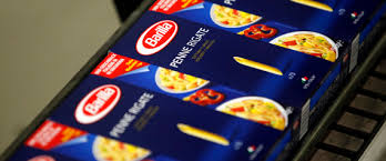 business case study sample barilla spa case barilla case study sample