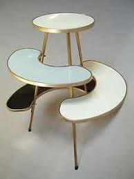 pictures of modern furniture. 1950s 60s tripod plant stand danish modern display vintage pictures of furniture