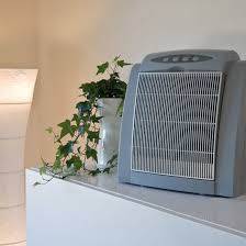 how to remove dust from air. Delighful Air Air Purifier Remove Dust From Air With How To Remove Dust From Best For Smoke