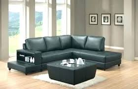 corner sofas for small spaces corner as for small spaces l couches shaped couch living room a rooms elegant sectional corner sofas small spaces