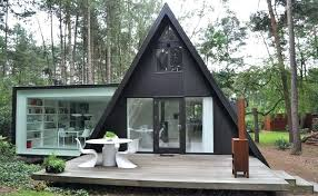 modern extension small frame home steel church building plans modern extension small frame home steel church building plans