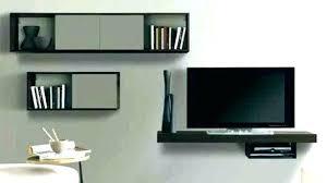 tv floating shelf shelf for under wall mounted with underneath unique floating shelves tv mount furniture
