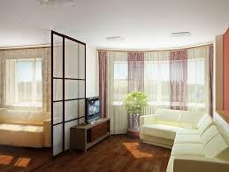 Japanese Living Room Design Pretty Japanese Living Room Design With Elegant Detail And