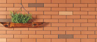 Small Picture Roofing Tiles Wire Cut Hollow Clay Bricks Floor Wall