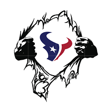 Free texans icons in wide variety of styles like line, solid, flat, colored outline, hand drawn and many more such styles. Houston Texans Super Logo Svg Texans Svg For Cut Svgtrending